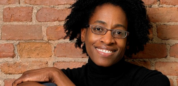 Our Required Reading for Visiting Writer Jacqueline Woodson