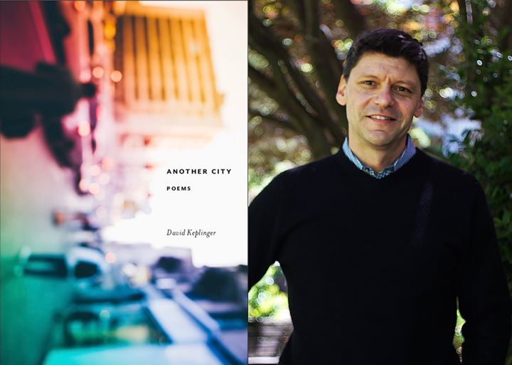 Another City: An Interview with David Keplinger
