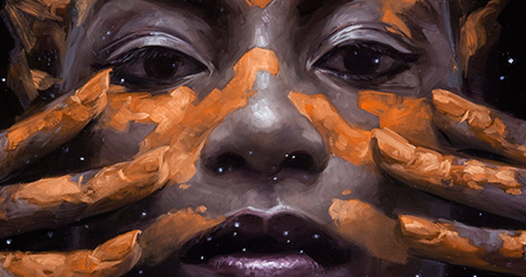 On Binti by Nnedi Okorafor
