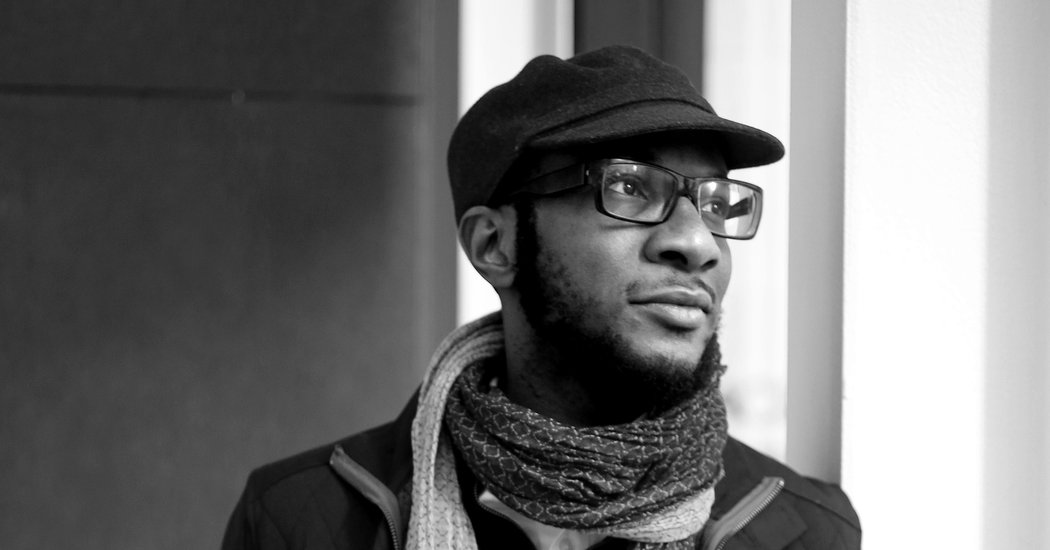 Teju Cole's Mastery of the Photographic Literary Hybrid