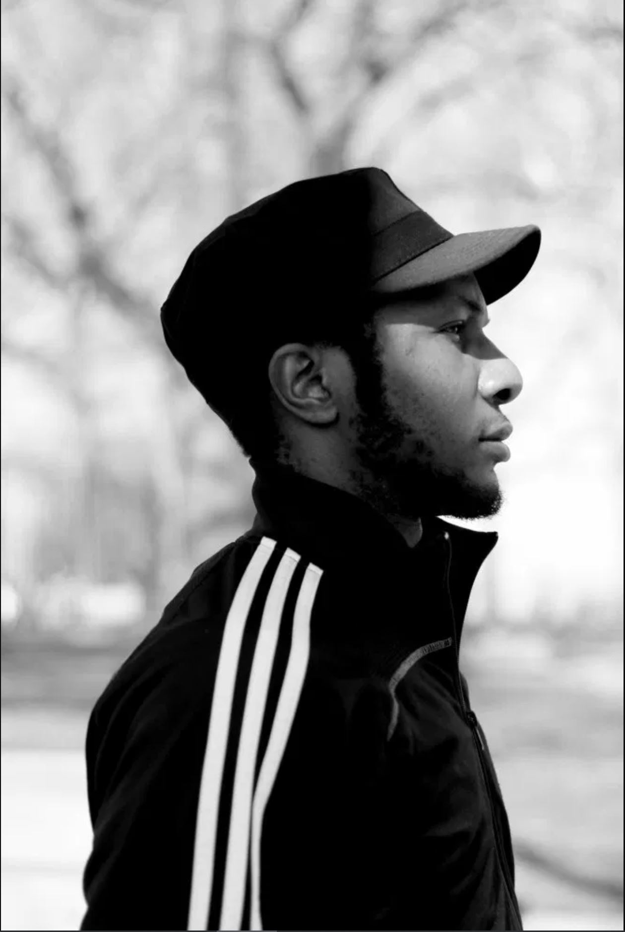 A Multi-Genre Workshop with Teju Cole